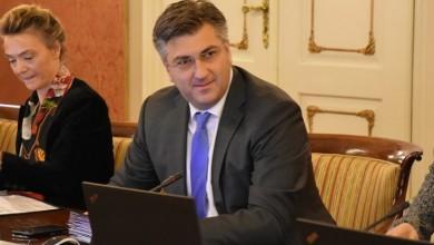 Photo of Tomislav Karamarko ulazi u utrku za šefa HDZ-a?