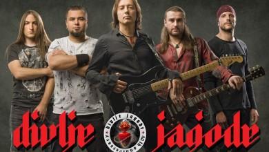 "Photo of Divlje jagode s novom pjesmom ""Jukebox"" objavile i istoimeni novi album!"