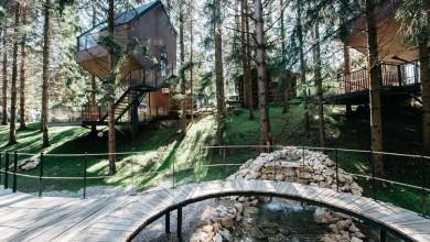 Photo of Najjača kontinentalna županija po broju kampova je Karlovačka
