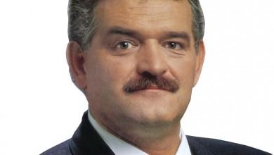 Photo of Deseta godišnjica smrti Dražena Bobinca – prvog gradonačelnika Otočca