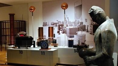 Photo of U Tehničkom muzeju u Zagrebu počinju Dani Nikole Tesle
