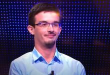 Photo of Brinjak Dario nastupio u Potjeri na HRT-u, pogodilo ga i pitanje o Lici