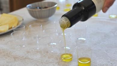 Photo of Najavljena 5. manifestacija Dan Maslinova ulja otoka Hvara