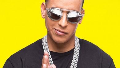 Photo of ISLA LOCA FESTIVAL Reggaeton vikend na Zrću s Daddy Yankeejem u glavnoj ulozi!