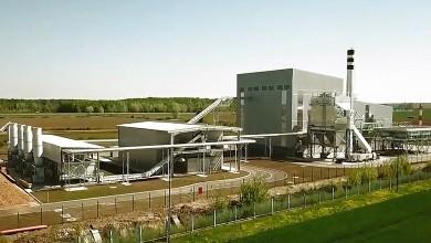 Photo of GEEN Holding uskoro u Gospiću počinje izgradnju svoje treće elektrane na biomasu