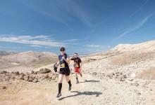 "Photo of OUTDOOR OSCAR ""Life on Mars"" staza je najveća hrvatska outdoor atrakcija!"