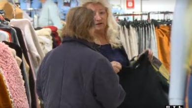 Photo of VIDEO Kakva je kvaliteta odjeće i obuće na hrvatskom tržištu?