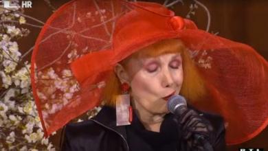 """Photo of VIDEO RTL napravio """"Lijepu našu"""" kakvu još niste čuli!"""
