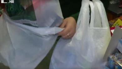 Photo of VIDEO SDP predlaže potpunu zabranu plastičnih vrećica i jednokratne plastike, HDZ kaže ne!