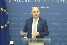 Photo of Evo što je Povjerenstvo za sukob interesa utvrdilo u slučaju Tomislava Tolušića