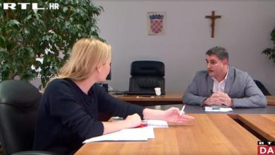 Photo of VIDEO Otkriće Potrage otvorilo Pandorinu kutiju: Mulja li se s APN-ovim stanovima?