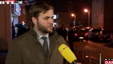 """Photo of VIDEO Dobre vijesti za građane! Pojeftinjuje plin, ministar za RTL najavio: """"Ovo bi mogla biti godina pojeftinjenja"""""""