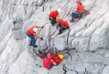 Photo of VIDEO HGSS slavi 70 godina spašavanja i pomaganja drugima