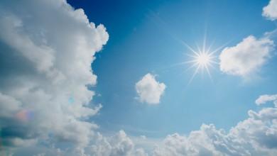 Photo of VREMENSKA PROGNOZA Nastavak iznadprosječno toplog vremena za veljaču