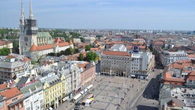 Photo of Iz Grada Zagreba objasnili kako je nastao manjak u proračunu