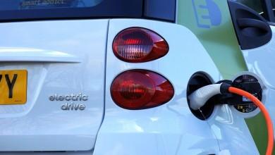 """Photo of Uskoro ponovno igra """"najbržeg prsta"""" za poticaje za električne ili hibridne automobile"""