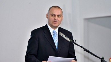 Photo of Župan Jelić sugerirao kandidata za zamjenika predsjednika HDZ-a, ali ne i za predsjednika