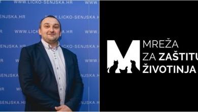 Photo of EKSKLUZIVNO Ante Kovač za Lika Club o prozivci iz Zagreba: Neka dođu 15 dana na teren da nam demonstriraju kako da se zakoni provedu