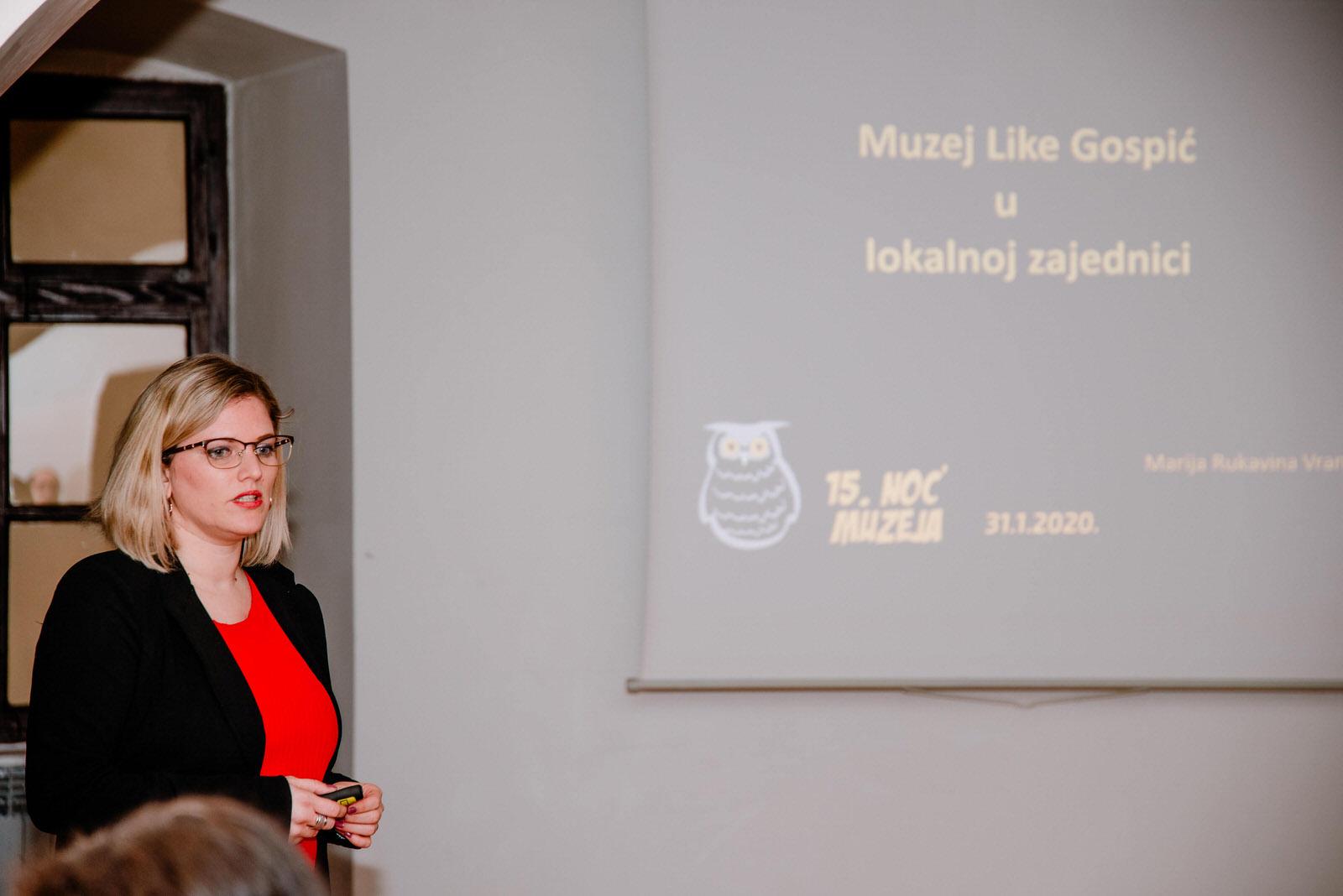likaclub_gospić_noć muzeja_31.1.2020 (18)
