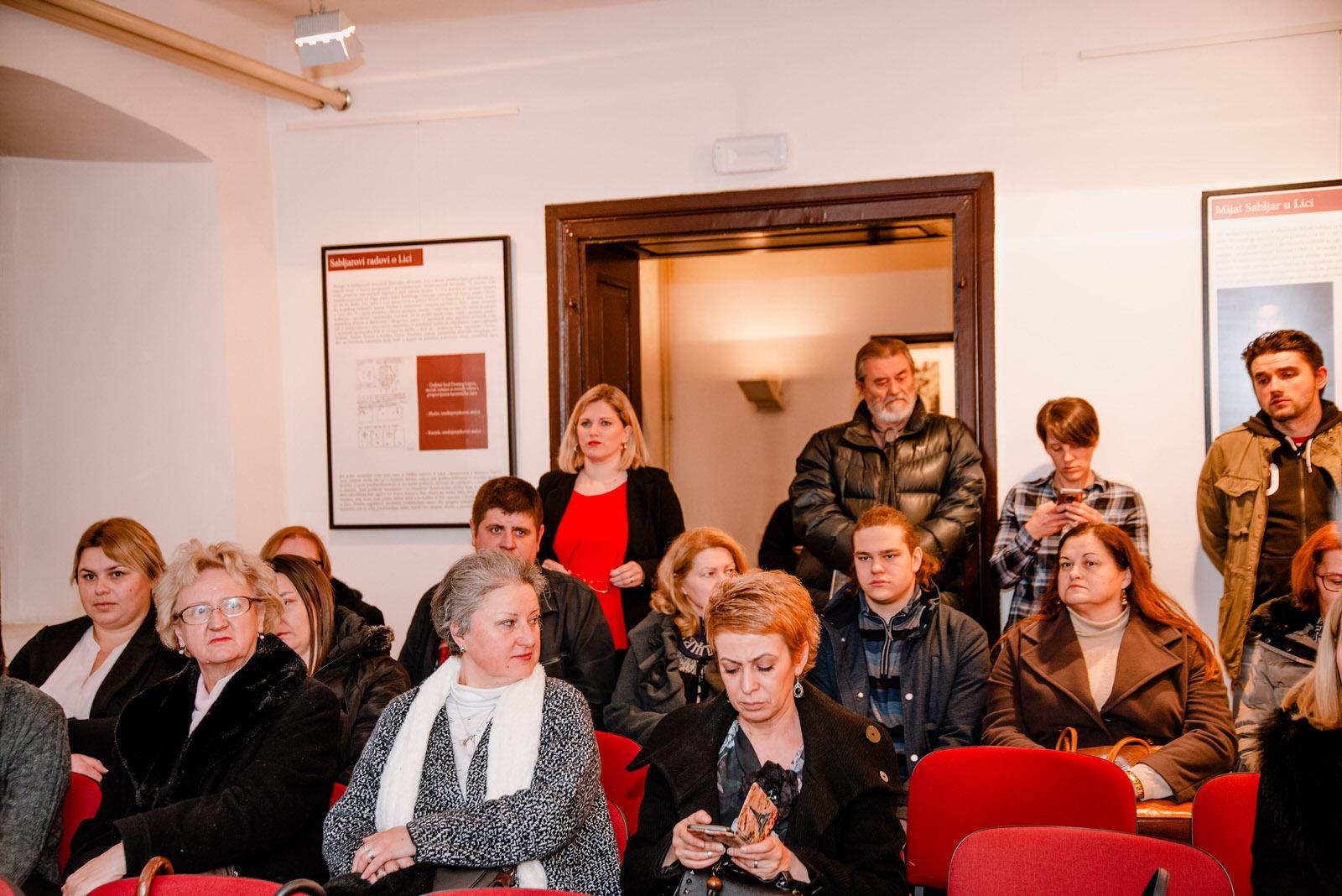 likaclub_gospić_noć muzeja_31.1.2020 (5)