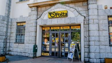 Photo of Hrvatska pošta privremeno zatvara poštanski ured u Brušanima
