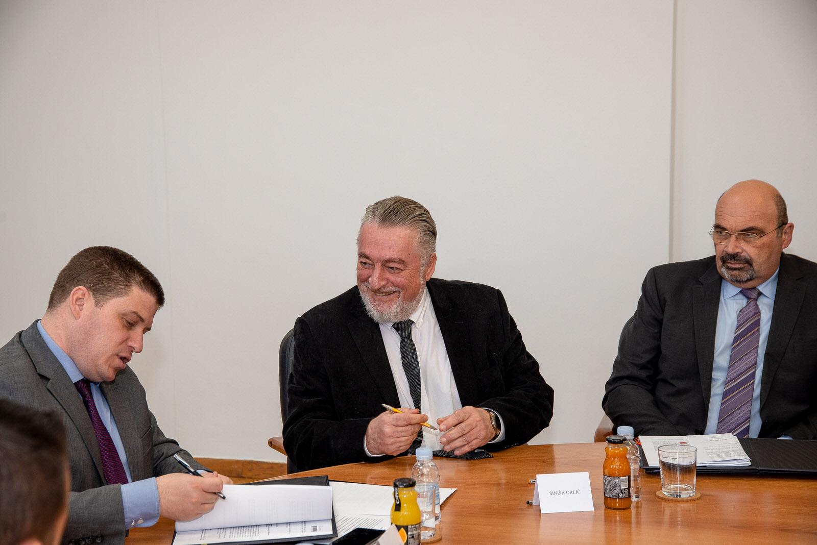 likaclub_svečanosti potpisivanja ugovora i sporazuma_lsž_28-2-2020 (15)