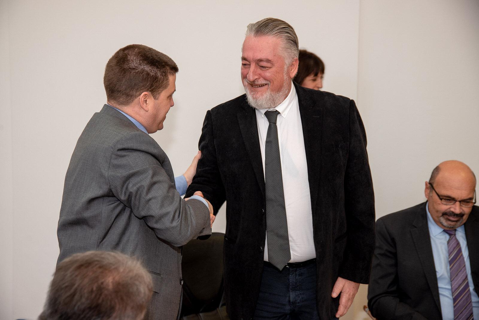 likaclub_svečanosti potpisivanja ugovora i sporazuma_lsž_28-2-2020 (19)