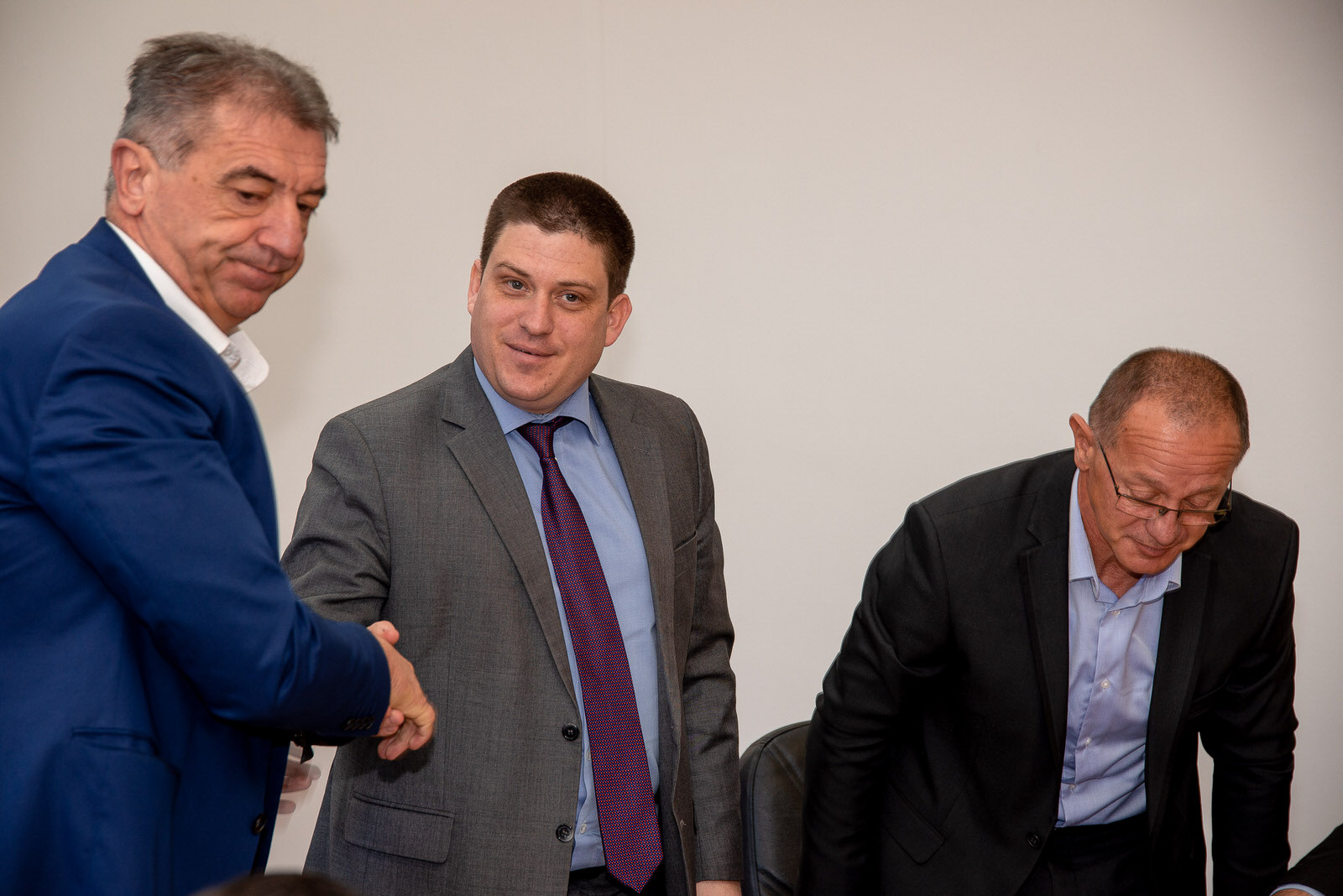 likaclub_svečanosti potpisivanja ugovora i sporazuma_lsž_28-2-2020 (26)