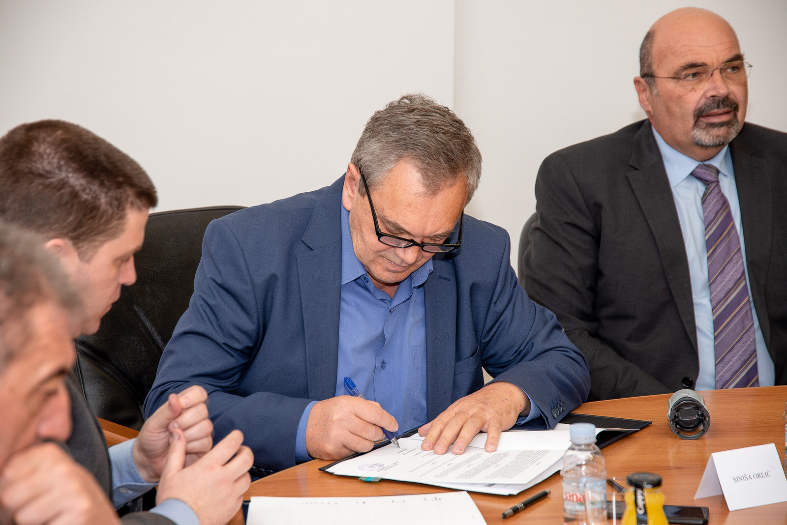 likaclub_svečanosti potpisivanja ugovora i sporazuma_lsž_28-2-2020 (35)