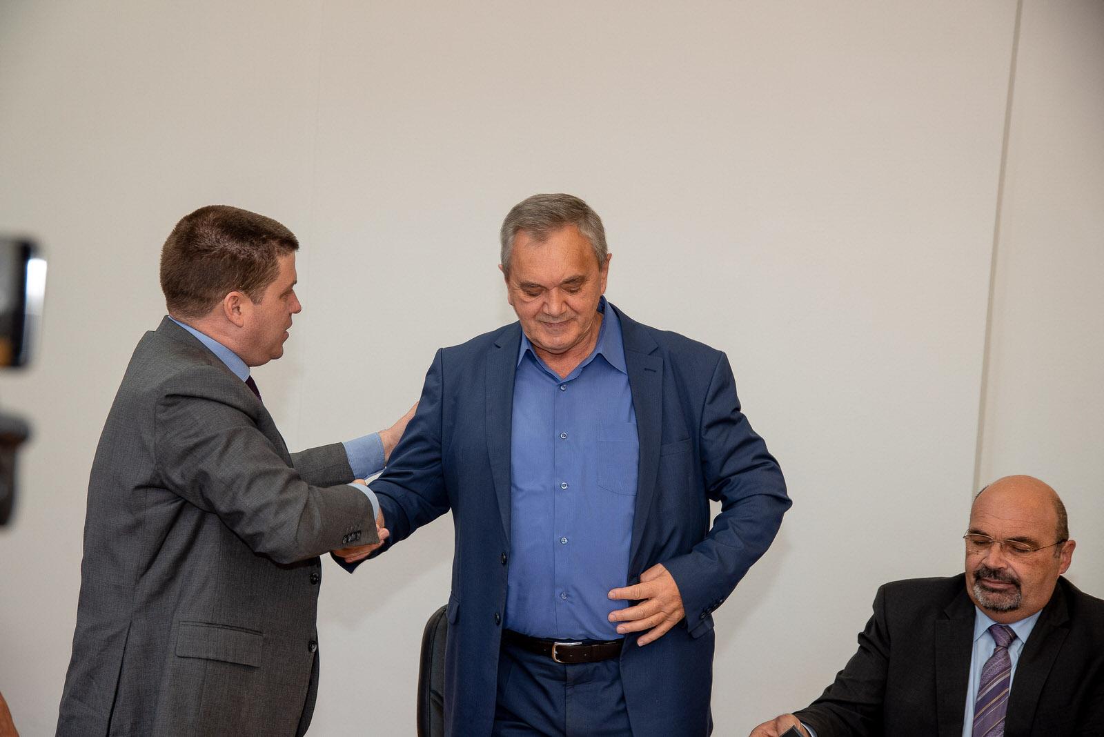 likaclub_svečanosti potpisivanja ugovora i sporazuma_lsž_28-2-2020 (36)