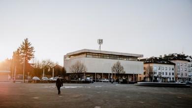 Photo of Starčević iz Gospića: Ostanimo staloženi i ne širimo paniku, u Gradu nema niti jednog evidentiranog slučaja koronavirusa