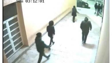 Photo of Zadarska policija moli za pomoć: Prepoznajete li osobe s fotografija?