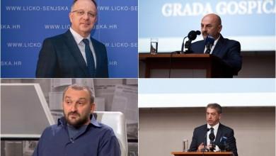 Photo of KVIZ Koji si lički političar? Od osam političara, jedan si sigurno!