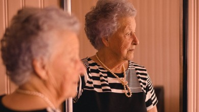 Photo of Upozorite starije članove svoje obitelji na prevarante