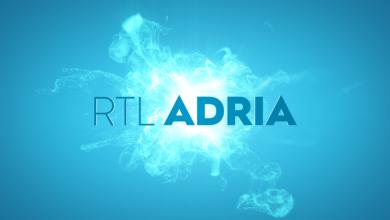 Photo of SMIJEH, AKCIJA, LJUBAV Stiže novi kanal u RTL-ovu obitelj – RTL Adria!