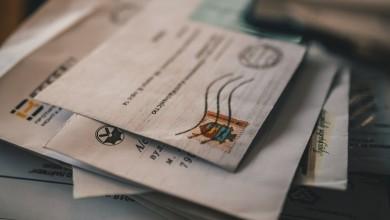 Photo of Čekate pošiljku iz Kine? Neće vam stići zbog koronavirusa