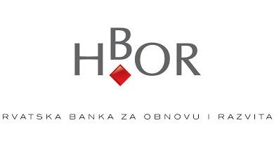 Photo of HBOR za poduzetnike i privatne iznajmljivače u Novalji organizira individualne razgovore
