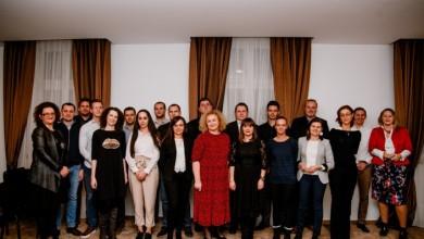 Photo of Gospićki Rotarijanci uspješno prikupili sredstva za pomoć Josipu Kolačeviću, objavili i kome ide višak sredstava