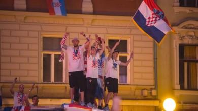 Photo of Luka Modrić donirao zadarskoj bolnici 790.000 kuna