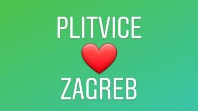 Photo of PLITVICE SU UZ ZAGREB! Osnovana Facebook grupa za pomoć stradalima u potresu