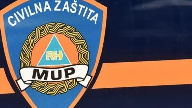 Photo of Stožer Ličko-senjske: Policija detaljnim uputama poziva građane na odgovornost, pročitajte i poštujte!