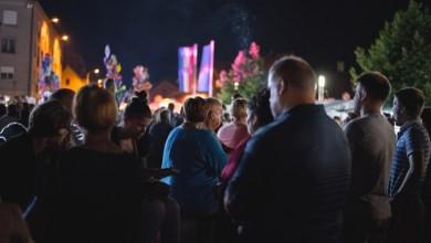 Photo of STOŽER LIČKO SENJSKE: Preporučuje se odgoda događaja s više od 1000 ljudi