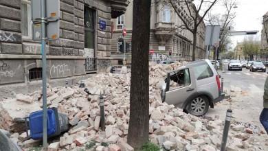 Photo of Gospić podržao saniranje štete od potresa: Zadovoljstvo nam je podržati Zagreb, pogotovo jer je mnogo Gospićanki i Gospićana vezano za taj grad