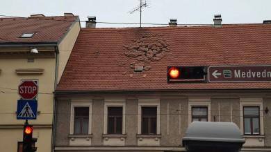 Photo of Gradska plinara: Ako se osjeti miris plina zatvoriti glavni ventil