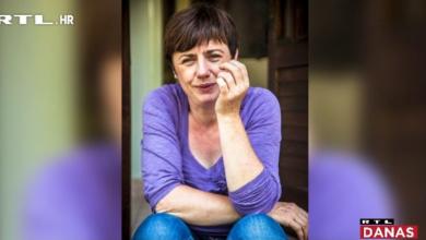 Photo of VIDEO Već puna tri mjeseca nema informacija o nestaloj Jadranki Skender