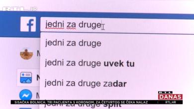Photo of VIDEO Hrvatskom se ovih dana širi i – val dobrote!