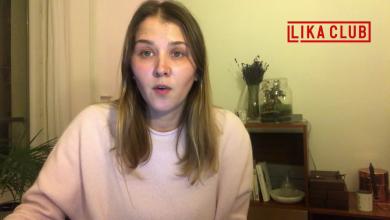 Photo of EKSKLUZIVNO Ličanka Iva Odorčić javlja se iz Pariza i opisuje situaciju s korona virusom u Francuskoj