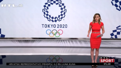 Photo of VIDEO Odgođene Olimpijske igre u Tokiju