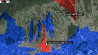 Photo of VIDEO Seizmolog objasnio što očekivati narednih mjeseci nakon potresa