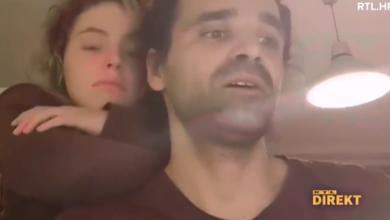 Photo of VIDEO Ljubav u izolaciji – čeka li nas baby boom ili val razvoda?